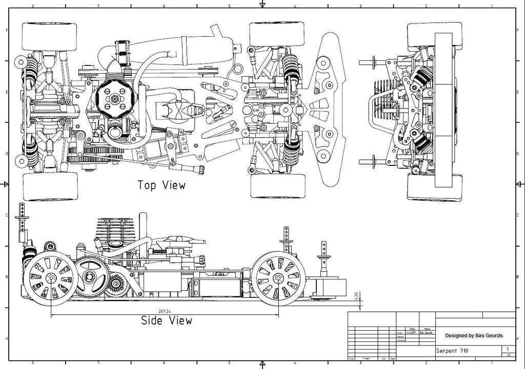 1942 dodge wiring diagram